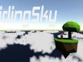 RidingSkyV0.3.2.5