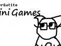 SperGatitoMiniGames 2.0