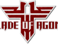 Blade of Agony | Beta (v0.95, mod)