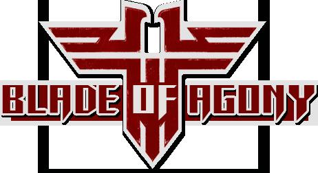Blade of Agony | Beta (v0.95, mod)