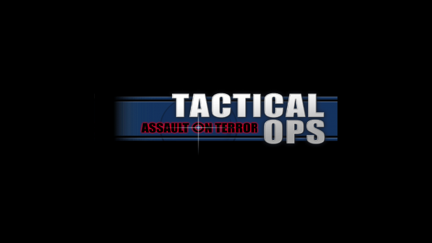 Tactical Ops v3.5.0 Patch (Retail Game Only)