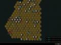 Grim Legions v0.3 (Linux 64bit)