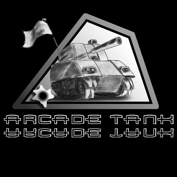arcade tank