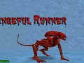 Vengeful Runner