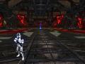 Battlefront II Graphics Mod 2016 1.1