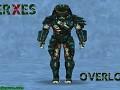 Xerxes Overlord