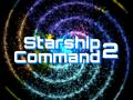 Starship Command 2 (Alpha Build 161015-1959)