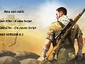 Sniper Elite 0.1 DEMO