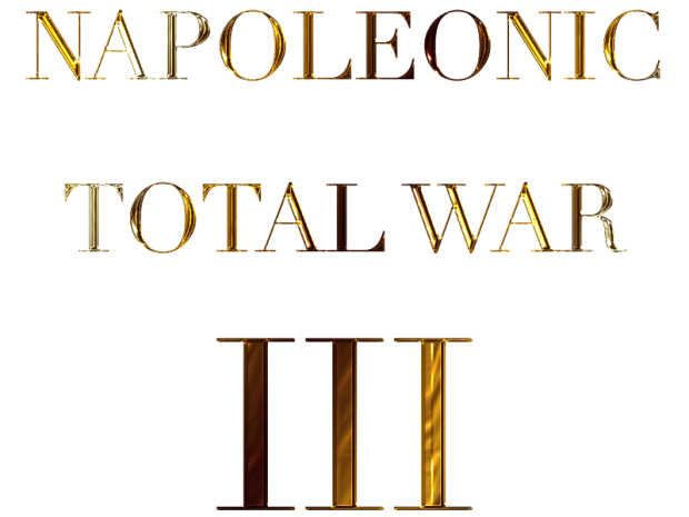 Napoleonic Total War III version 7