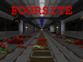 Foursite 4-in-1 map