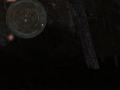 Blue Corpses Minimap  [CoC 1.4.22]