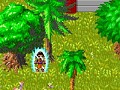 Dragon Ball Adventure v0.3 [Alpha]