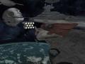 Battle of Endor (Space)