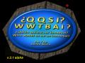 QQSI / WWTBAI v.2.1alpha  ----------  17/09/2021