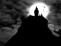 The Black Eagle Castle (Hopefully Fixed Version)