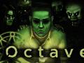 Octave demo