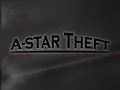 A-Star Theft Demo 2 v1.1