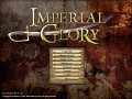 Imperial Glory Conquest Mod