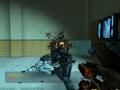Real Damage skill.cfg For Half-Life 2