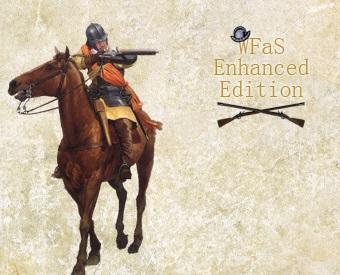 [OUTDATED] WFaS Enhanced Edition v0.3