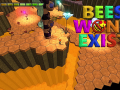 Bees Won't Exist v1.0.0 (Mac)