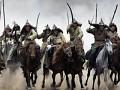 Kalradya 1: Moğolların işgali (sürüm:1)