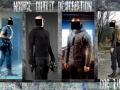 New description for novice outfits
