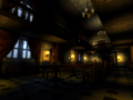 The Curse of Ripley Manor v1.05