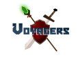 Voyagers Download Link