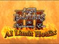 NE AI Hotfix (2.1.7b for PC)