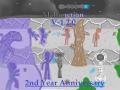 Malfunction 1.2.0 (2nd year anniversary!!)