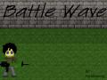 BattleWave Demo 1.2
