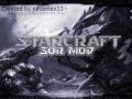 Starcraft SOR MOD 3.7 (W-Mod Error FiXed)