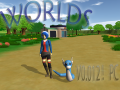 Worlds V0.012 Pc