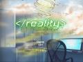 </reality> Demo 1.0.19