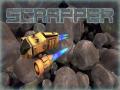 Scrapper Demo v0.1.0