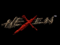 Hexen Lore Beta v 1.1