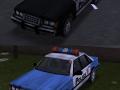 VC Cop Car
