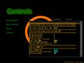 Alex-Wolfenstein97's Extras & Fixes