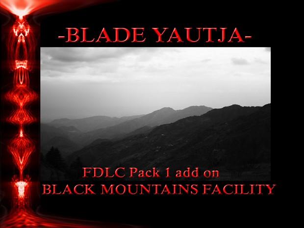 FDLC BLADEYAUTJA PACK1