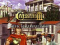 Caesar III Map Editor