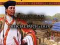 Emperor: RotMK v1.0.1.0 English Patch