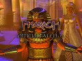 Pharaoh v1.1 French Patch