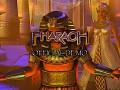 Pharaoh Demo
