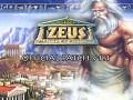 Zeus v1.1 Spanish Patch