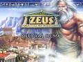 Zeus: Master of Olympus Demo