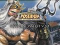 Zeus - Poseidon v2.1 UK English Patch
