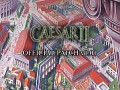 Caesar II v1.01 Windows Patch