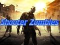 Shooter Zombies x86 v1.1.3 Full Version