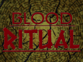 Blood Ritual - Win32 EXE